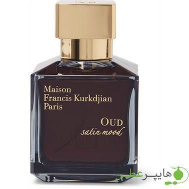 Maison Francis Kurkdjian Oud Satin Mood