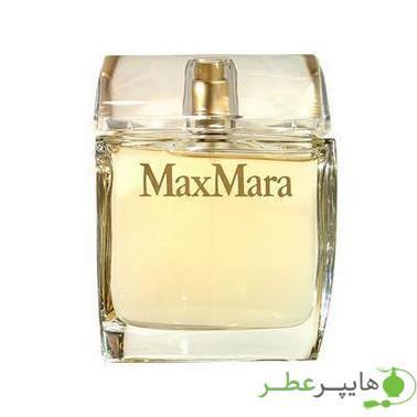 Max Mara Max Mara
