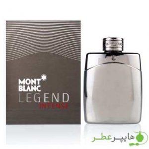 Mont Blanc Legend Intense2
