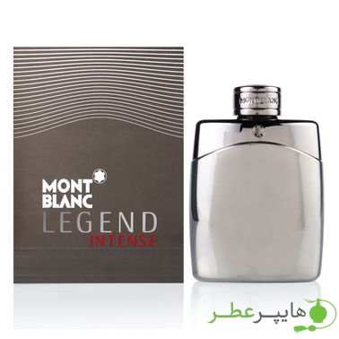 Mont Blanc Legend Intense2