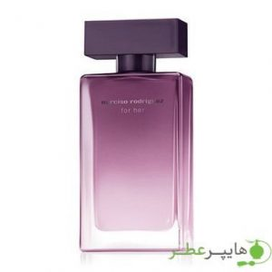 Narciso Rodriguez For Her Eau de Toilette Delicate Limited
