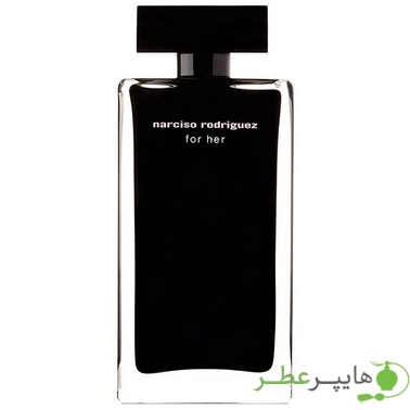 Narciso Rodriguez for Her 150ml