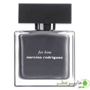 Narciso Rodriguez for Him