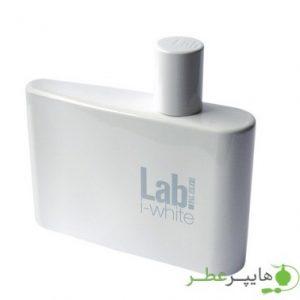 Pal Zileri Lab i White