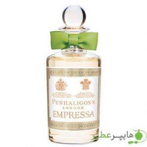 Penhaligon`s Empressa
