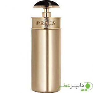 Prada Candy Collector s Edition Woman