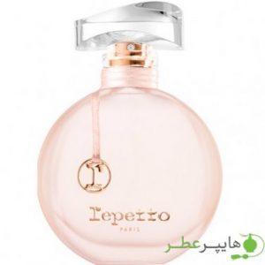 Repetto Eau de Parfum Woman