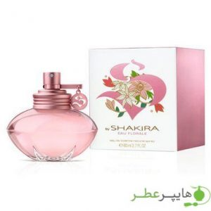S by Shakira Eau Florale woman