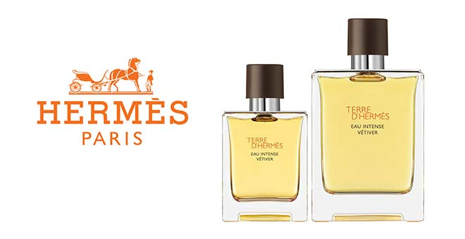 Terre-D'Hermes-Eau-Intense-Vetiver-Hermès