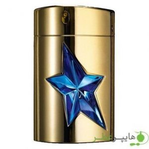 Thierry Mugler A Men Gold Edition