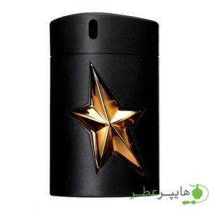 Thierry Mugler A Men Pure Malt Creation