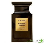 Tom Ford Patchouli Absolu