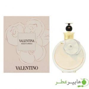 Valentina Acqua Floreale Woman
