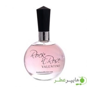 Valentino Rock n Rose