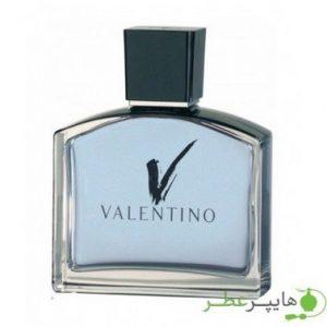 Valentino V pour Homme