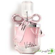 Victoria Victoria s Secret Woman