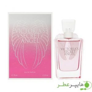 Victoria s Secret Angel Eau De Perfume Woman