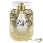 Victoria s Secret Angel Gold
