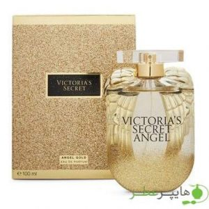 Victoria s Secret Angel Gold