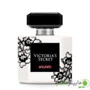 Wicked Eau de Parfum Victoria s Secret Woman