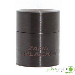Zara Black