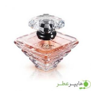 Lancome Tresor Eau de Parfum Lumineuse