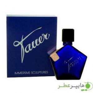 Tauer Perfumes 02 L Air du Desert Marocain