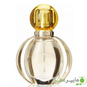 Bvlgari Goldea Woman Sample1