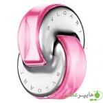 Bvlgari Omnia Pink Sapphire Woman Sample