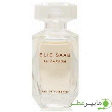 Elie Saab Le Parfum Eau de Toilette Sample