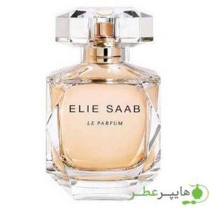 Elie Saab Le Parfum Sample