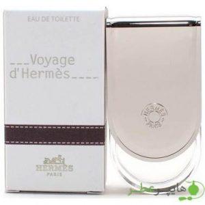 Hermes Voyage d Hermes Sample