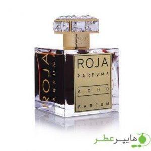Roja Dove Aoud Parfum
