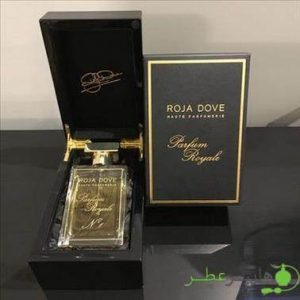 Roja Dove Parfum Royale No2