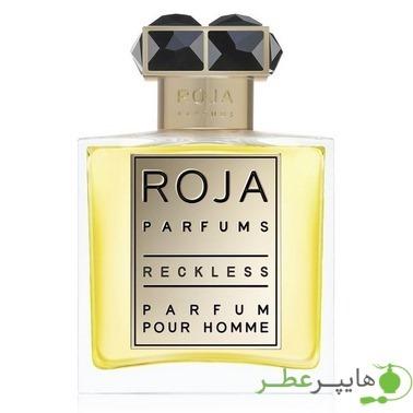 Roja Dove Reckless Pour Homme