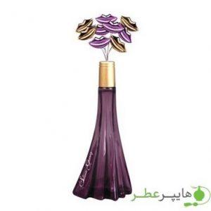 Selena Gomez Eau de Parfum