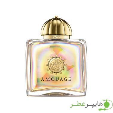 Amouage Fate 50ml