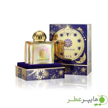 Amouage Fate 50ml