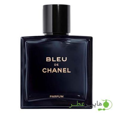 Chanel Bleu de Chanel Parfum