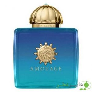 Amouage Figment Woman