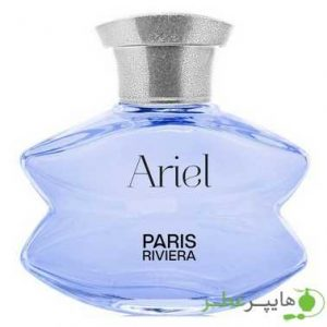 Ariel Pour Femme