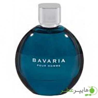 Bavaria Pour Homme 1