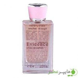 Evidence L Eau de Parfum