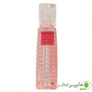 Live Irresistible Eau de Toilette Sample