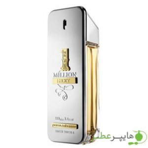 Million Lucky Paco Rabanne