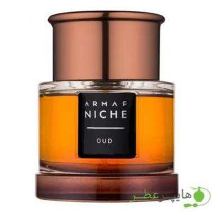 Niche Oud Armaf