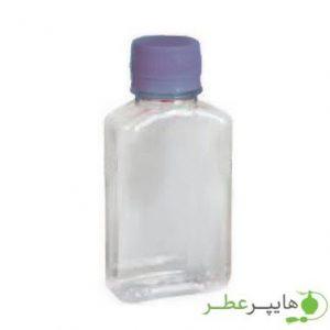 Alcohol for Perfumery