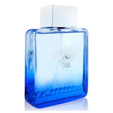 Axis Blue
