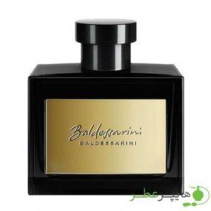 Baldessarini Strictly Private