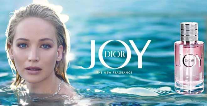 Dior-Joy-Hyperatr-atc